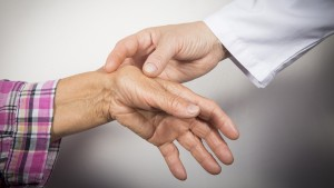 Akupunktura - zdravljenje avtoimunih in kroničnih bolezni