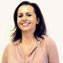 Margareta Kralj - laserska akupunktura, zdravljenje alergij, tui-na masaža, podaljševanje trepalnic Yumi Lashes
