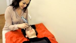 Akupunktura - migrena, odvajanje od kajenja, hujšanje, odpravljanje bolečin, proti nespečnosti, za boljšo koncentracijo