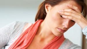 Odpravljanje bolečine z akupunkturo