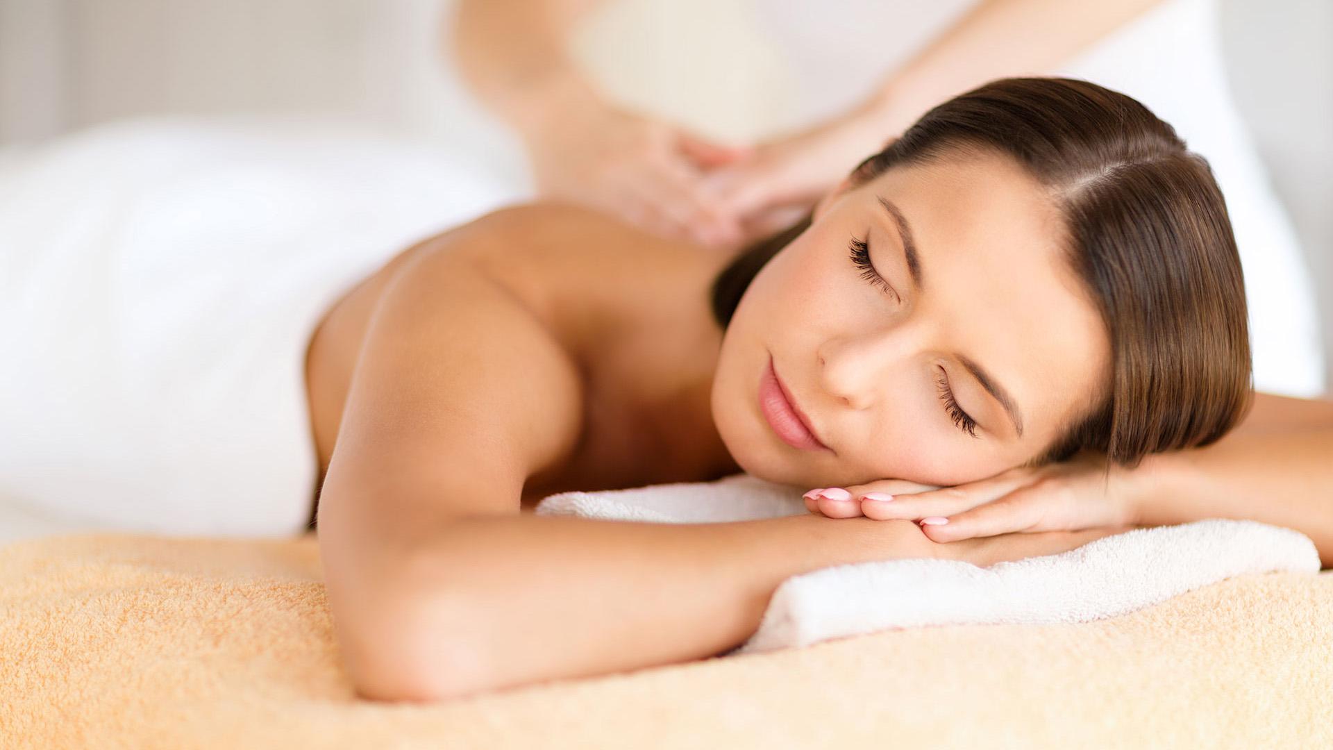 profesionalna tuina masaža v ljubljani