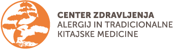 Center zdravljenja alergij in TKM
