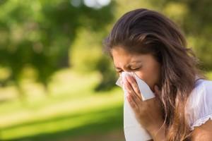 simptomi-alergije